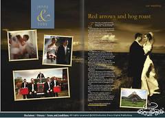 E-Magazine 2009