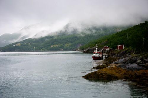 Noruega '10