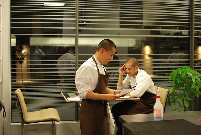 Corey S Kitchen Alvin Tx