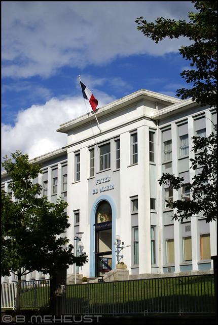 Foyer Du Marin Hotel Toulon : Foyer du marin brest flickr photo sharing