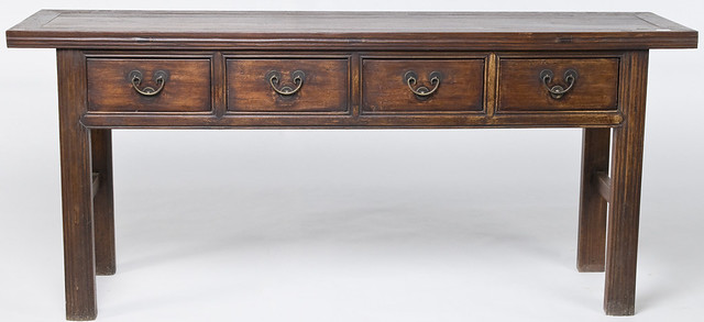 Great Long Antique Console Tables 500 x 229 · 48 kB · jpeg