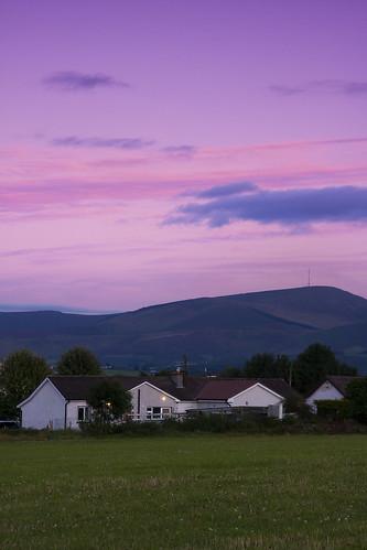 Fenagh, Co Carlow [5]