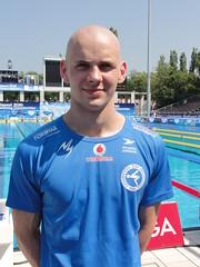 Pauli Øssursson Mohr