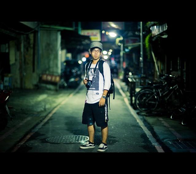 @Taipei City