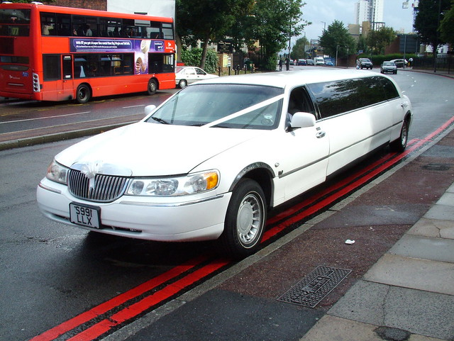 Limo Car Hire Mornington Peninsula