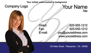 Coldwell-Banker-Business-Cards_11