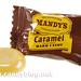 Mandy's Old Fashioned Caramel