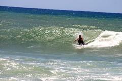 beach(0.0), coast(0.0), bodyboarding(0.0), surface water sports(1.0), boardsport(1.0), individual sports(1.0), sports(1.0), sea(1.0), surfing(1.0), ocean(1.0), wind(1.0), wind wave(1.0), extreme sport(1.0), wave(1.0), water sport(1.0), skimboarding(1.0), surfboard(1.0),