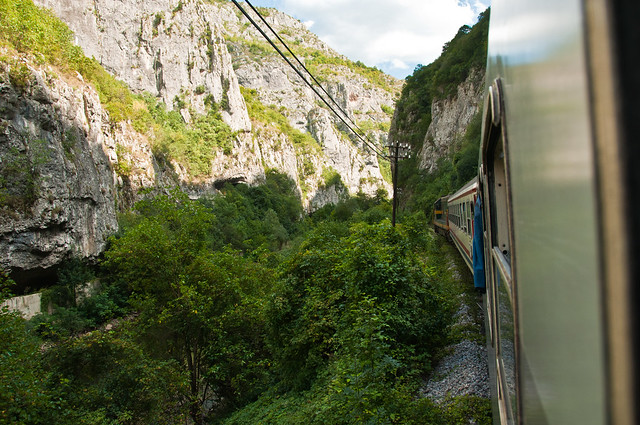 Images Best Destinations For Traveling By Train - YourAmazingPlaces.com 7