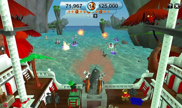 schiffe versenken multiplayer online