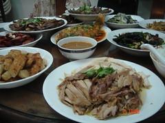 Chinese Food_May