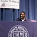 RHS Signing Day 2011