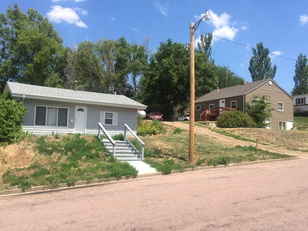 Listings & Upcoming Auctions - Peterson Land & Auction