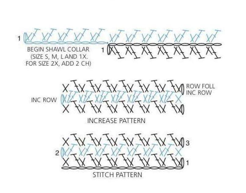 1031_Inside Crochet 03 (2)