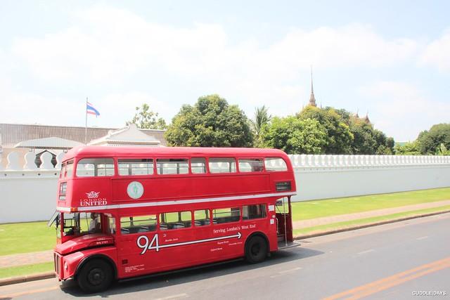bangkok III