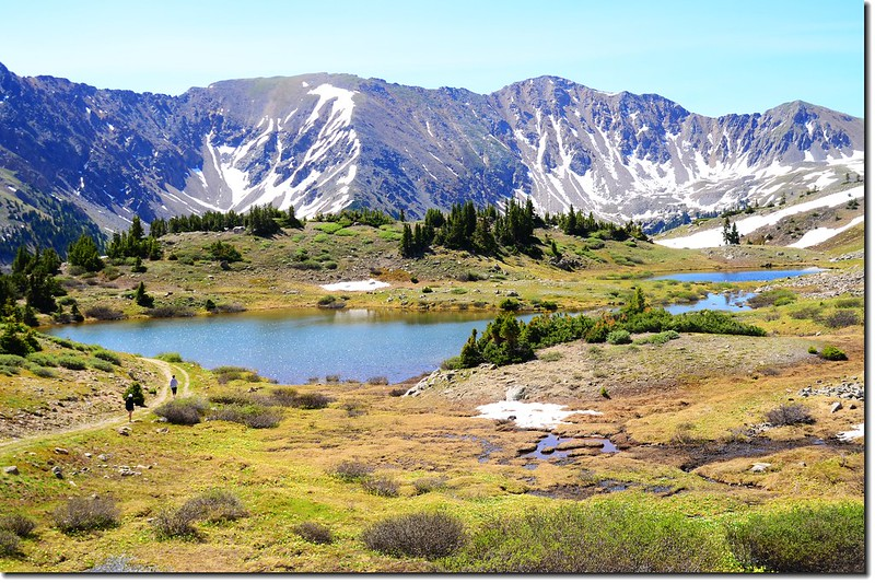 Pass Lake (13)