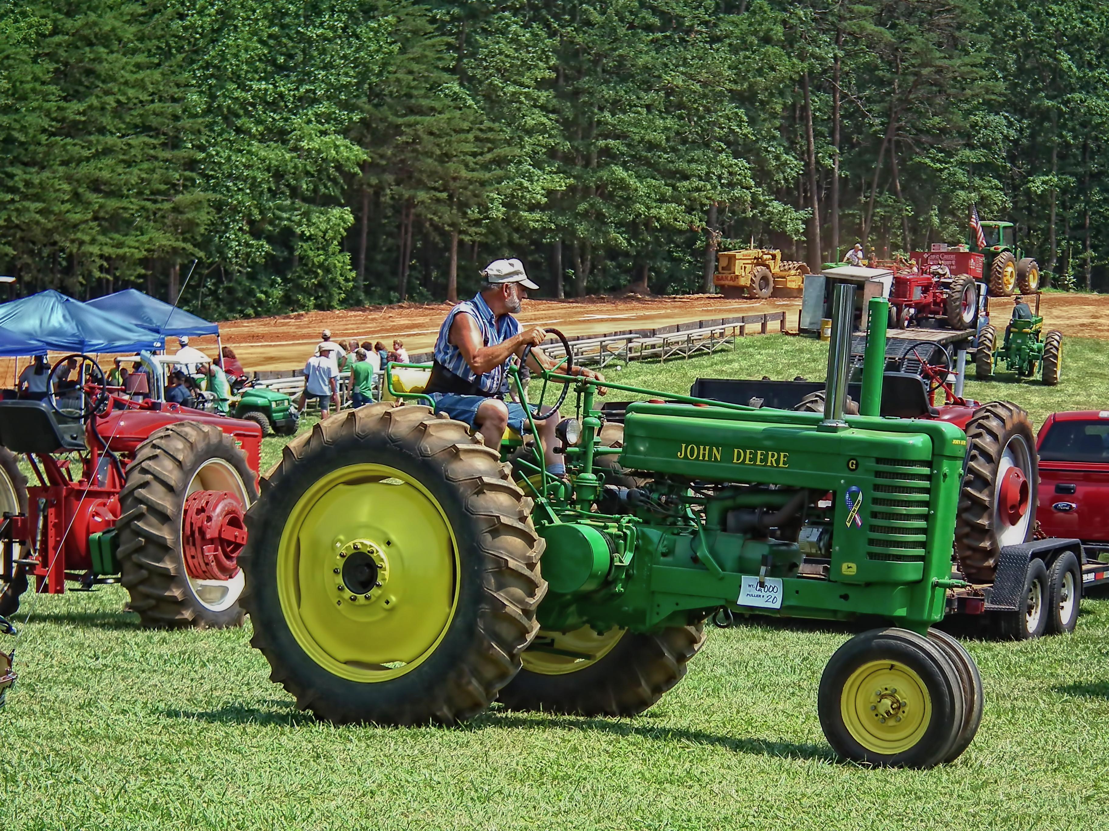 Farm Tractor Electronics : Used kubota tractor ebay electronics cars fashion