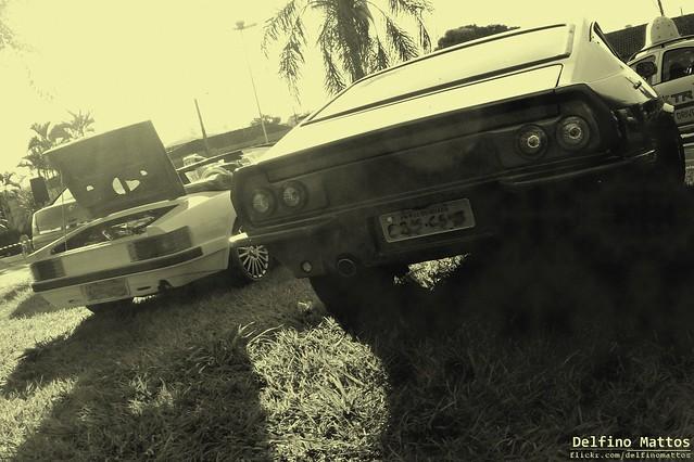 Puma GTB S1