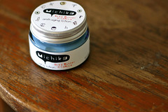 Body cellulite creams, MICHIKO anti-aging facial cream