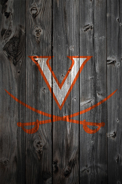 virginia cavaliers wallpaper - photo #8