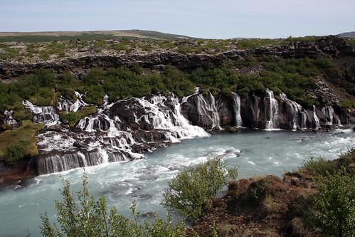Cascate e maglioni islanda giorno 3 campi di fragole for Casette di legno in islanda reykjavik