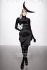 Hausach Couture - Mercedes-Benz Fashion Week Berlin AutumnWinter 2010#01