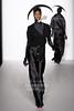 Hausach Couture - Mercedes-Benz Fashion Week Berlin AutumnWinter 2010#36