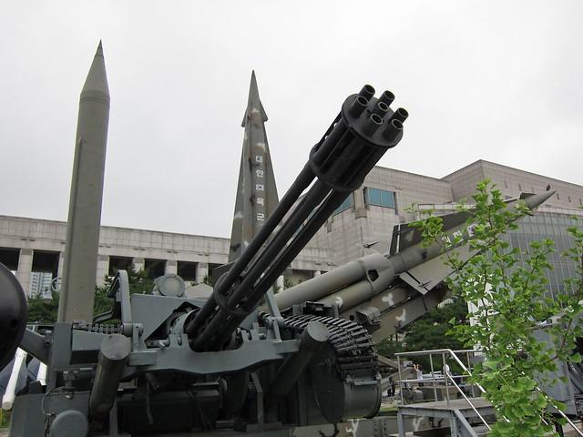 vulcan 20mm