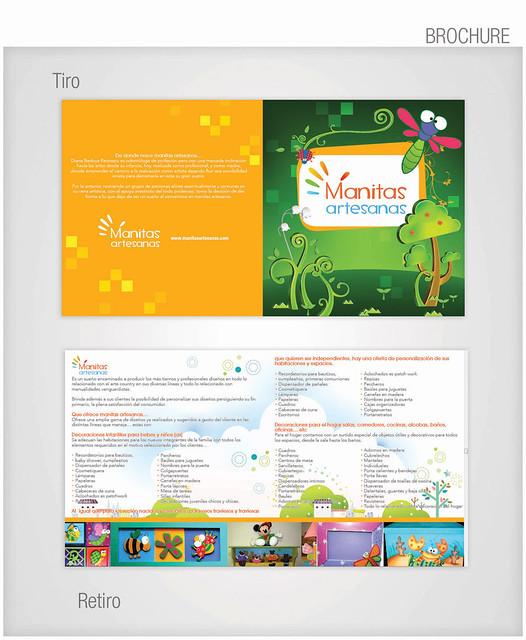 artesanales-brochure-2