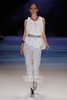 KAVIAR GAUCHE - Mercedes-Benz Fashion Week Berlin SpringSummer 2011#18