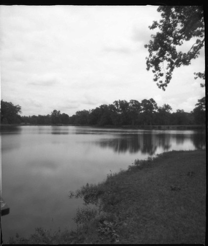 blackandwhite bw 120 film blackwhite texas pinhole zero deadwood carthage tmax100 zeroimage 612b