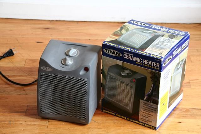12 Titan Ceramic Heater 10 Flickr Photo Sharing