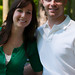 Sarah & Derrick - Engagement Shoot