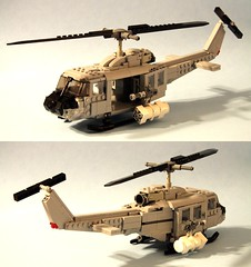 black hawk(0.0), aircraft(1.0), aviation(1.0), helicopter rotor(1.0), bell uh-1 iroquois(1.0), helicopter(1.0), vehicle(1.0), radio-controlled helicopter(1.0), military helicopter(1.0), scale model(1.0), toy(1.0),