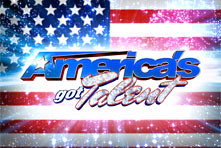 hr blogs americas got talent