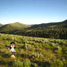 Flat An Hears the Hills Alive With Music in Utah by Christi Nielsen