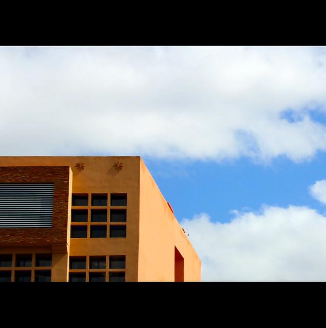 Nouvelle Ville / marrakech 65