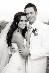 Pro Wedding Photos CD # 1 305