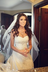 Pro Wedding Photos CD # 1 047