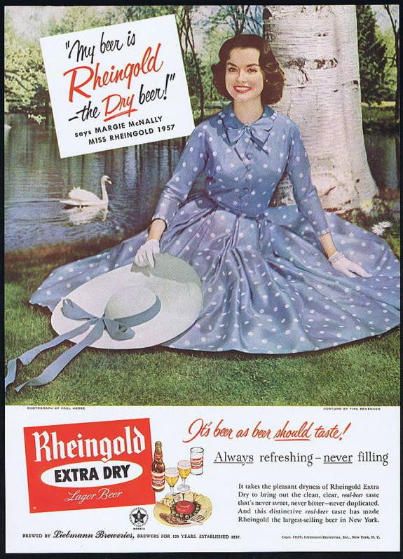 Rheingold-1957-4