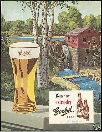 Goebel-1949