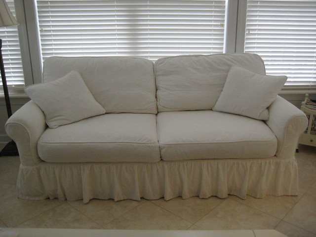shabby chic sofa flickr photo sharing. Black Bedroom Furniture Sets. Home Design Ideas