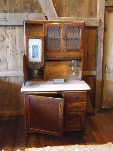 Amish Furniture Flickr Photo Sharing