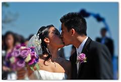 Nate & Allie's Wedding