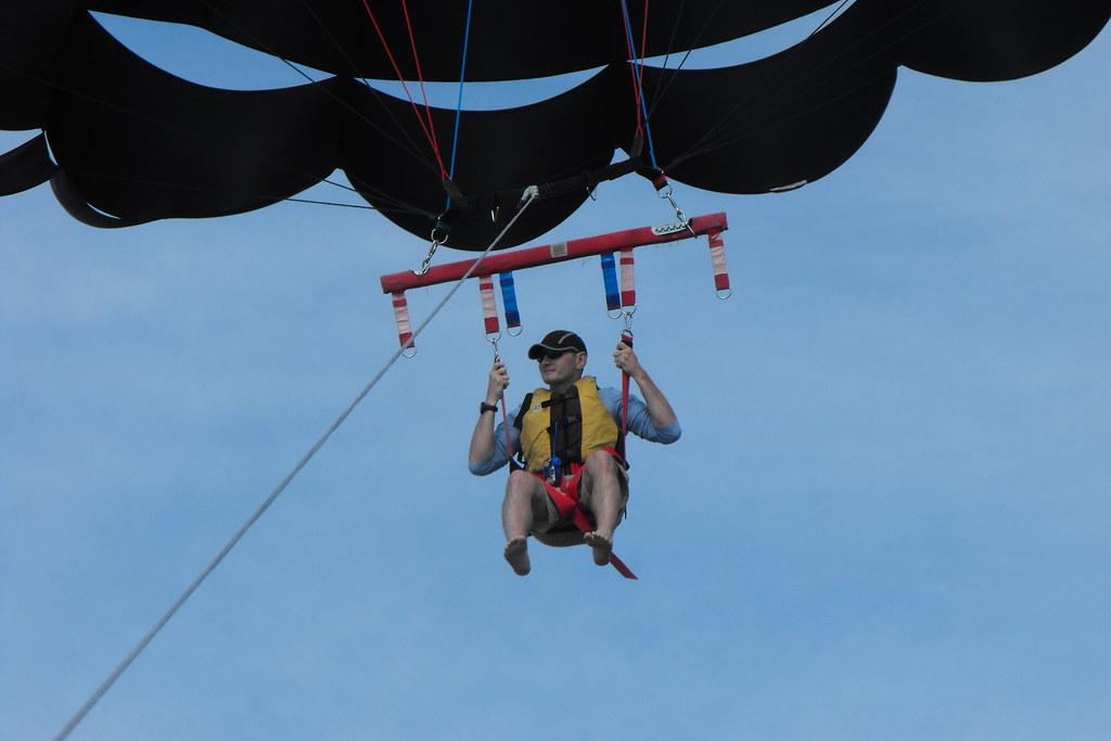 parasailing 019