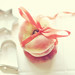 Peaches by uccia♥photography