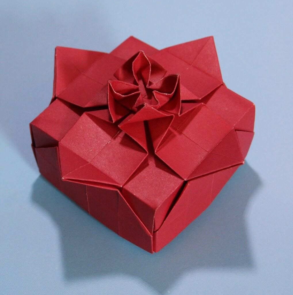 ez origamis most interesting flickr photos picssr