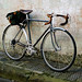 Randonneur refresh by The Smut Pedaller