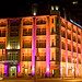 Hotel Alexander Plaza FESTIVAL OF LIGHTS 2009