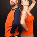 Erica Reid & Fuzzy Gerdes-6.jpg by k_kwan